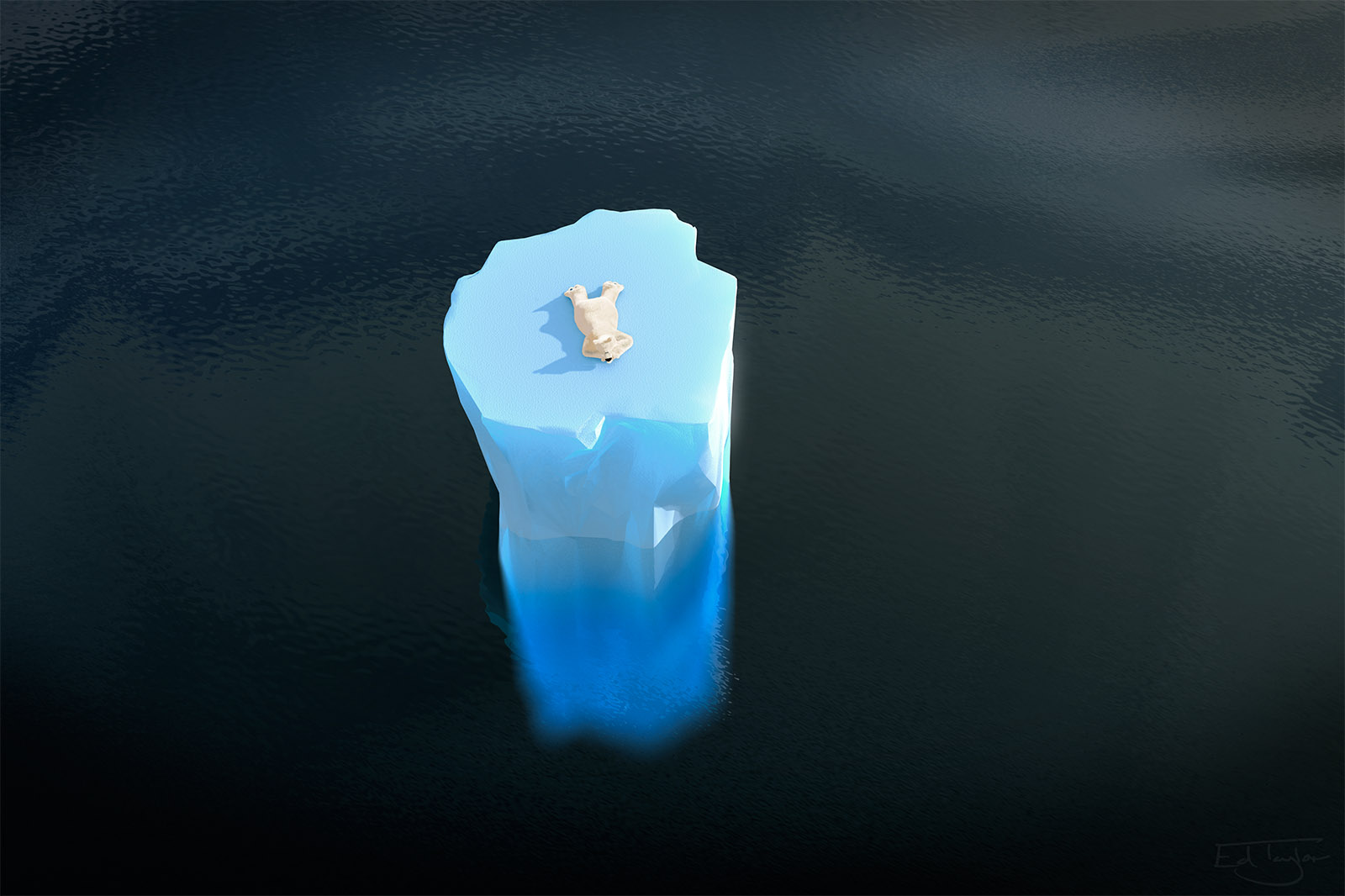 Bear_on_Iceberg_MASTER_1600