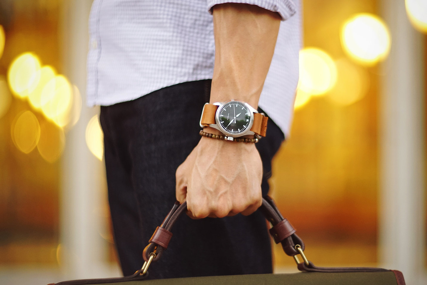 Image result for lifestyle watches